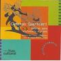 Cd Camargo Guarnieri Sonatas Para Violoncelo E Piano