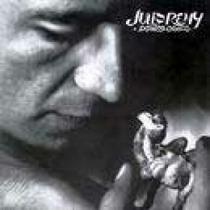 Julio Reny & Expresso Oriente: Julio Reny & Expresso Oriente