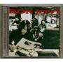 Bon Jovi The Best Of Cd Cross Road Original Lacrado