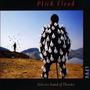 Pink Floyd Delicate Sound Of Thunder Importado Lacrado 2cds