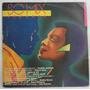 Só Mix Romance Lp Nacional Usado Vários Artistas Charme 1987
