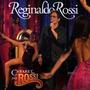 Reginaldo Rossi * Cabaret Do Rossi * Cd Original * Frete Grt