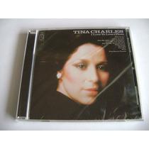 Cd Tina Charles - I Love To Love - 1976 ( Importado / Bônus)