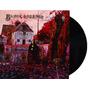 Lp Vinil Black Sabbath Primeiro 1970 Novo Lacrado