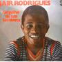 Lp Vinil Jair Rodrigues - Orgulho De Um Sambista - Philips