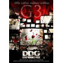 Oficina G3 Dvd Depois Da Guerra + Dvd Histórias E Bicicletas