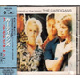 Cd Cardigans - First Band On The Moon + 2 (japan) Semi Novo