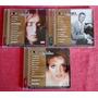 Cds Da Coleção A Música Do Século - (6 Discos).
