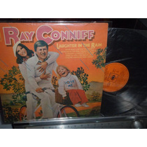 Ray Conniff - Laughter In The Rain