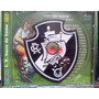 Cd C.r Vasco Da Gama Hino Do Vasco O Dia Ataque Gol Records