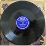 Disco 78 Rpm - Danny Kaye - O Bobo Da Corte - Vinil