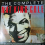The Complete Nat King Cole