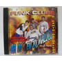 Roda De Funk - Mc Paulão - Clássico Cd Funk Do Rio