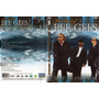 Beegees Dvd The Best Of Live In Australia R$ 29,90+ Frete