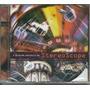 Cd Stereoscope: O Grande Passeio Do Stereoscope Lacrado Orig