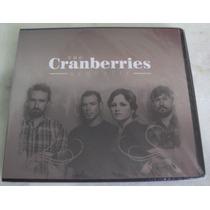 Cd The Cranberries - Acoustic ( Lacrado)