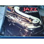 Coleção 6 Discos Vinil Jazz For Experts