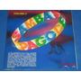 Cd Samba E Pagode Volume 2 - 1992 Frete Gratis