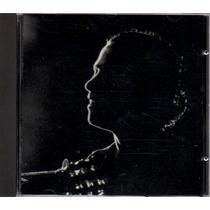Cd Eros Ramazzotti - Eros In Concert - Vol.1- Imp.alemanha /