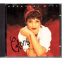 Cd Gloria Estefan - Greatest Hits /