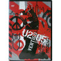 Dvd: U2 - Vertigo 2005 Live From Chicago