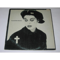 Lisa Stansfield - Affection - 1990 - Lp
