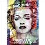Dvd Madonna-celebration The Video Collection-2 Dvds Lacrado