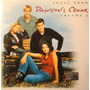 Cd Lacrado Dawsons Creek Volume 2 Songs From 2000