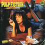 Cd Lacrado Pulp Fiction Music From The Motion Picture 1994