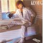 Cd Lacrado Kenny G Gravity 1985