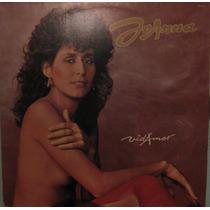 Joanna - Vidamor - 1982