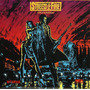 Cd Lacrado Streets Of Fire Music Motion Picture 1984