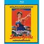 Blu-ray The Rolling Stones Some Girls Live - Novo Lacrado