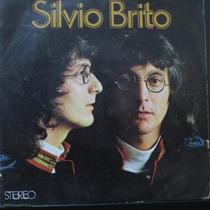 Silvio Brito - Espelho Mágico - Quando O Compacto Vinil Raro
