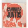 Compacto Vinil Campanha Da Fraternidade 1976 - Cnbb - Caminh