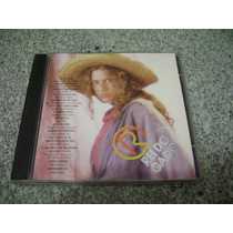 Cd - O Rei Do Gado Novela Globo 1996