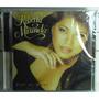 Romântico Soul Mpb Pop Cd Roberta Miranda Pele De Amor Raro