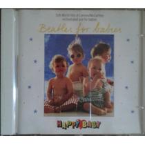 Happy Baby - Beatles For Babies