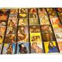 Cds Trilhas Sonoras De Novelas Anos 80 E 90 - Cdmusicclub