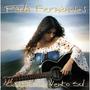 Cd De Musica Paula Fernandes Canções Do Vento Sul Novo