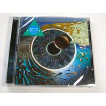 Pink Floyd - Pulse - 2cd