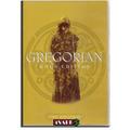 Dvds Gregorian Gold I - Canto Gregoriano Video Clipes