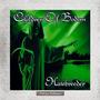Cd - Children Of Bodom - Hatebreeder - De Luxe - Lacrado