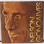 Lp/vinil - Nelson Gonçalves - Rca 1969