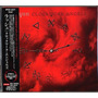 Cd Rush - Clockwork Angels Japan Obi [digipak Lacrado]