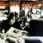 Cd Bon Jovi - Cross Road (the Best Of Bon Jovi)