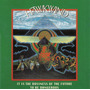 Hawkwind - Cd It Is The Business Of The Future (93) Lemmy