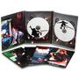 Dvd + Cd Luan Santana Ao Vivo No Rio 20 Músicas Dvd E 14 Cd