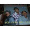 Pacote -02 Lps Sertanejos - Musica Raiz -mato Grosso