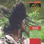 Cd Hemisphere : Reggae Africa / Frete Gratis